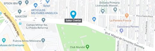 ubicacion-sakardental