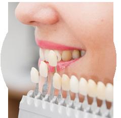 sakar-dental-lp-2.png